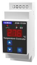 ESM-1510