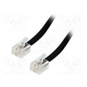 RJ11 sensor kabel