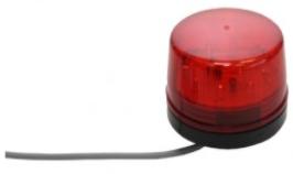 VT105 Strobe lamp