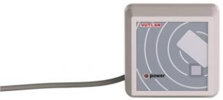 VT107 RFID kaartlezer