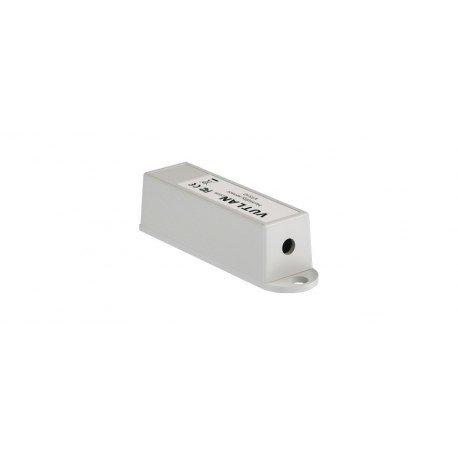 IT510 Luchtvochtigheid Sensor
