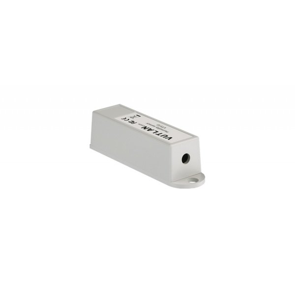 VT540 Trilling / Vibration
