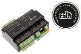 uniPi Axon M265 LTE_