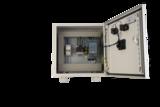 Starterkast Softstarter 400V 15kW-18,5kW_