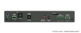 VT335S Monitoring Unit 48VDC