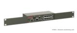 VT805 Monitoring Unit_